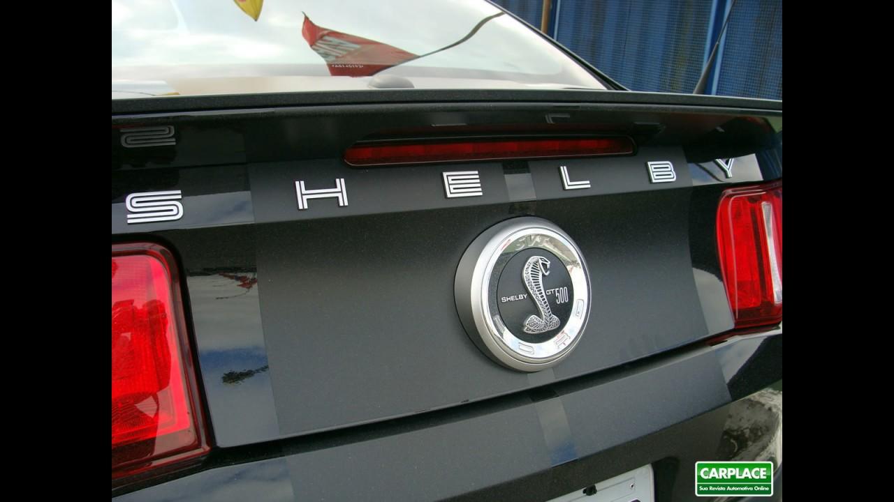 Itaipava GT Brasil - Confira galeria de fotos exclusiva das máquinas nos bastidores