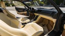 1990 Ferrari 348 tb Coupe eBay