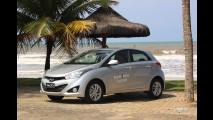 Fenabrave: Veja a lista dos carros mais vendidos no Brasil em outubro de 2012