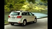 Fiat-Chrysler: Sergio Marchionne anunciou fusão para 2014