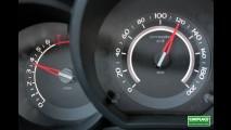 Garagem CARPLACE: Avaliação final do Citroën AirCross