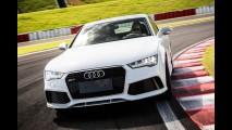 Briga de luxo: Mercedes bate BMW e Audi e lidera vendas globais em julho