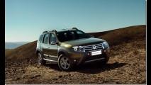 Renault atinge 7% de participação de mercado em setembro