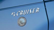2007 Chrysler PT Street Cruiser Pacific Coast Highway Edition