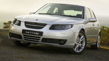 SAAB 9-5 Progressive Design, Impressive Performance