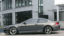 AC Schnitzer 6 Series Coupe