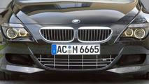 AC Schnitzer ACS6 Sport