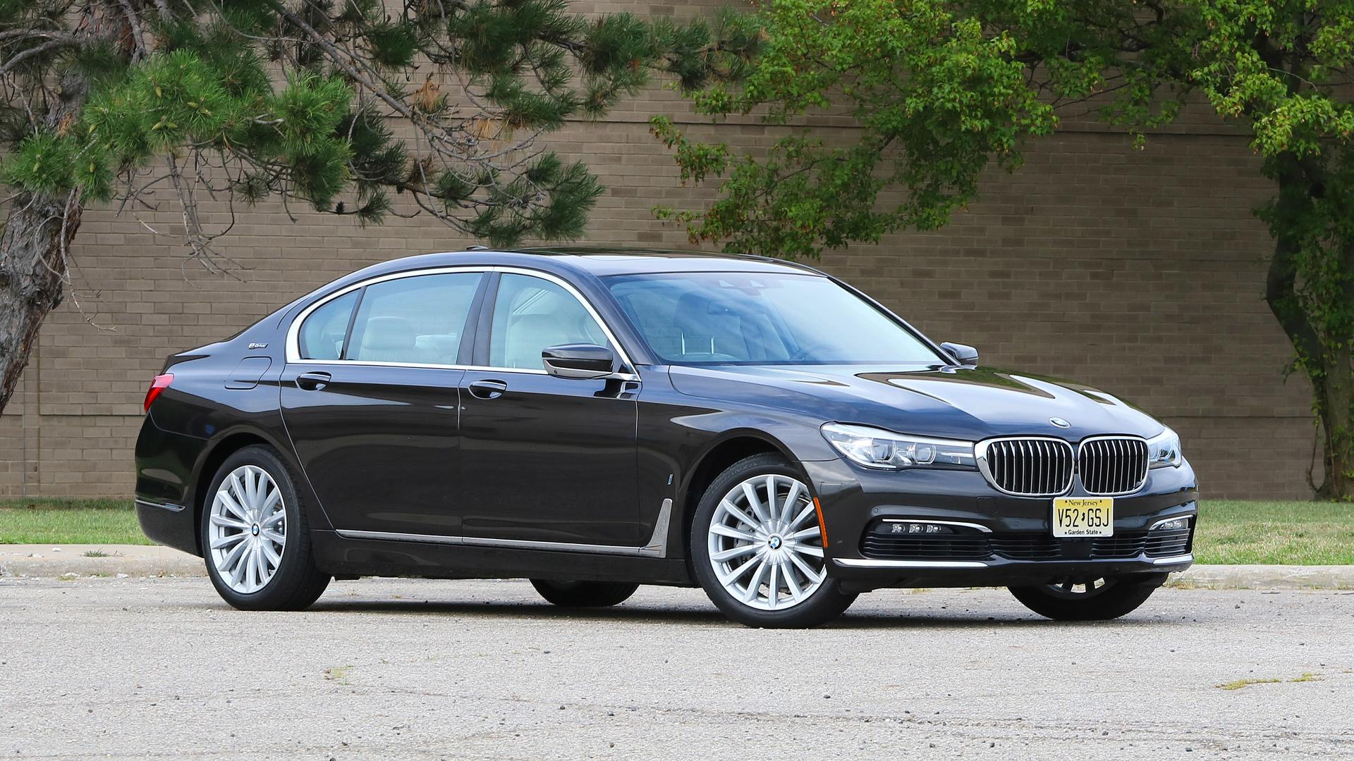 Bmw Cars For Sale In Michigan