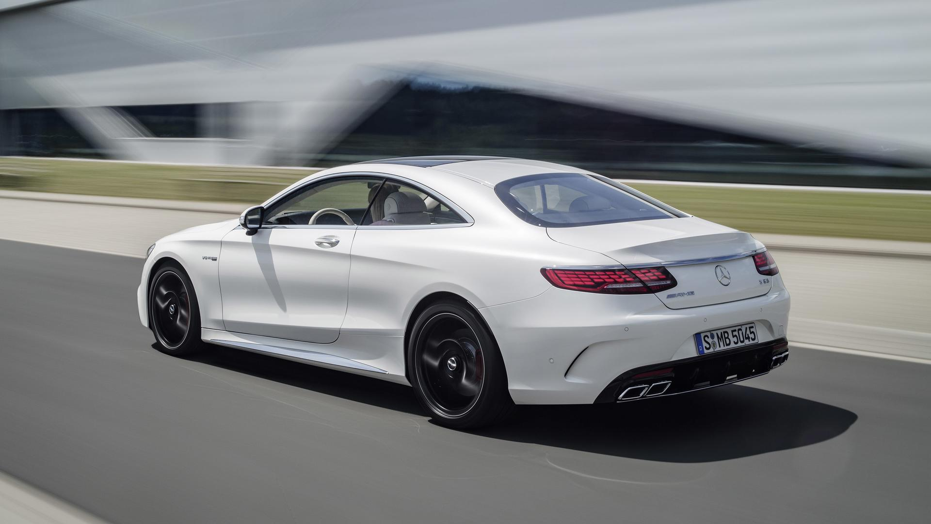 2018 s63 amg coupe 0 60 future cars release date for Mercedes benz socks