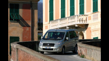Fiat Scudo Panorama