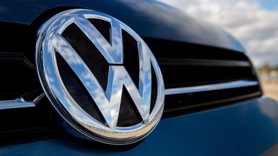 VW investigates its role during the Brazilian military dictatorship