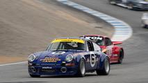 2016 Rolex Monterey Motorsports Reunion