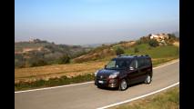 Fiat Doblò 2010