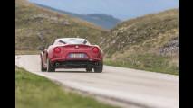 AlfaRomeo, Maserati, Abarth, emozioni Made in Italy