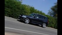 Mercedes GLK MY 2011