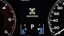 2016 Mitsubishi Pajero Sport / Challenger