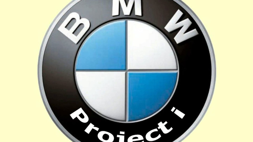 New BMW Trademark Filings Signal Two New Model Series?