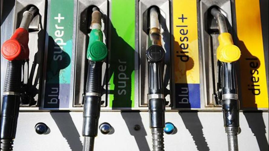 Il petrolio a buon mercato non fermerà l'elettrificazione