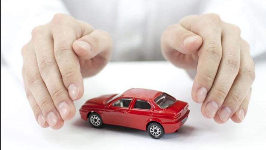 Riforma del lavoro: che botta per le auto aziendali