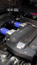 Edo Competition LP750 promises 227 mph
