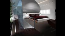Boeing 787 by BMW