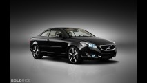 Volvo C70 Inscription Edition