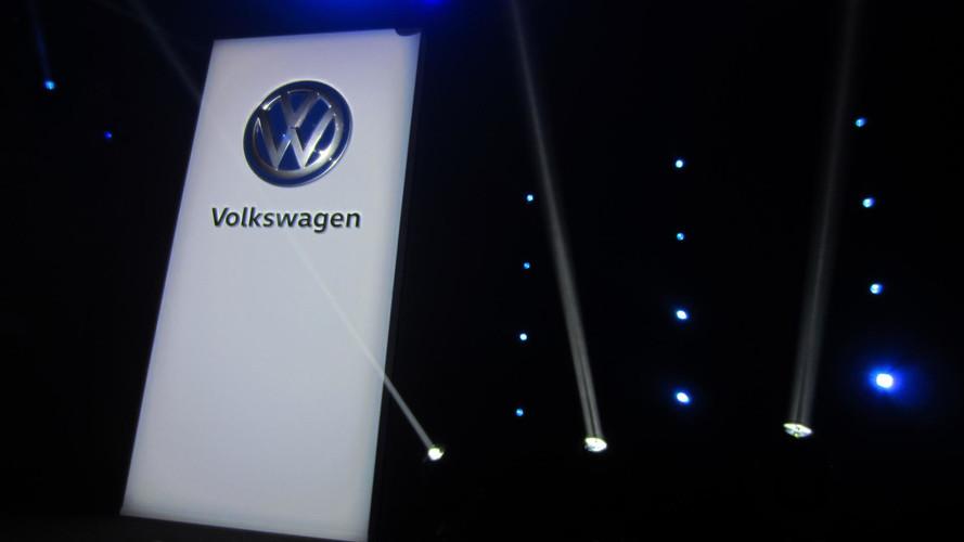 2018 Volkswagen Polo lansman