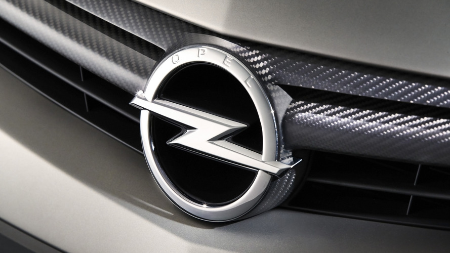PSA, Opel'in alımını Pazartesi günü duyurabilir