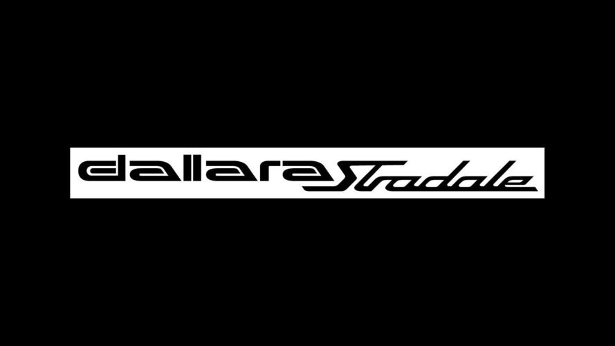 Dallara Stradale Trademark