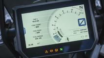 2017 KTM 1290 Super Adventure S