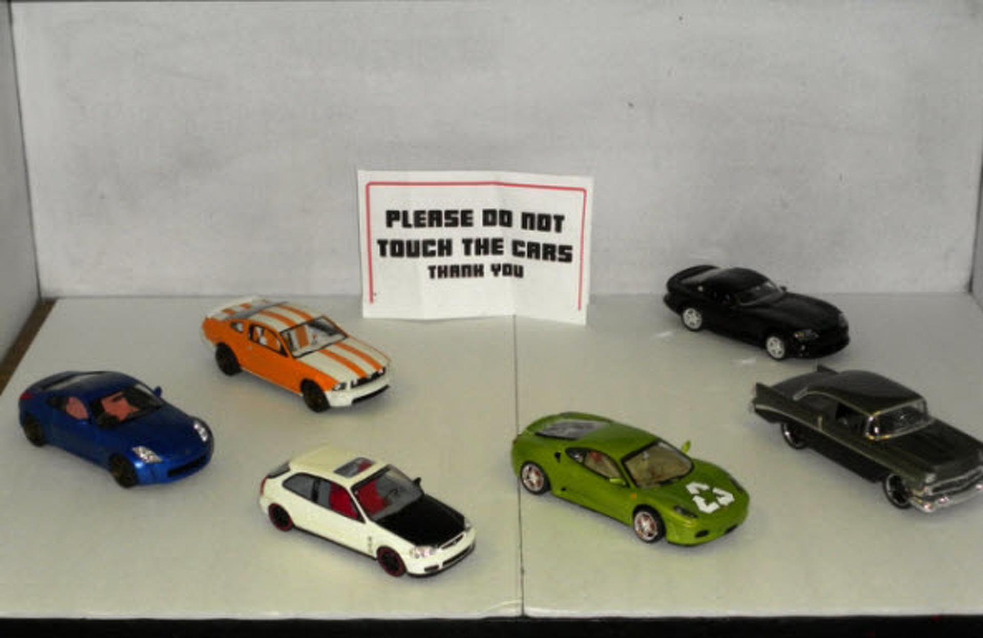 Kids Get Hands-On Automotive Skills: Leo's Chop Shop