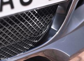 AC Schnitzer ACS1 BMW 1-Series