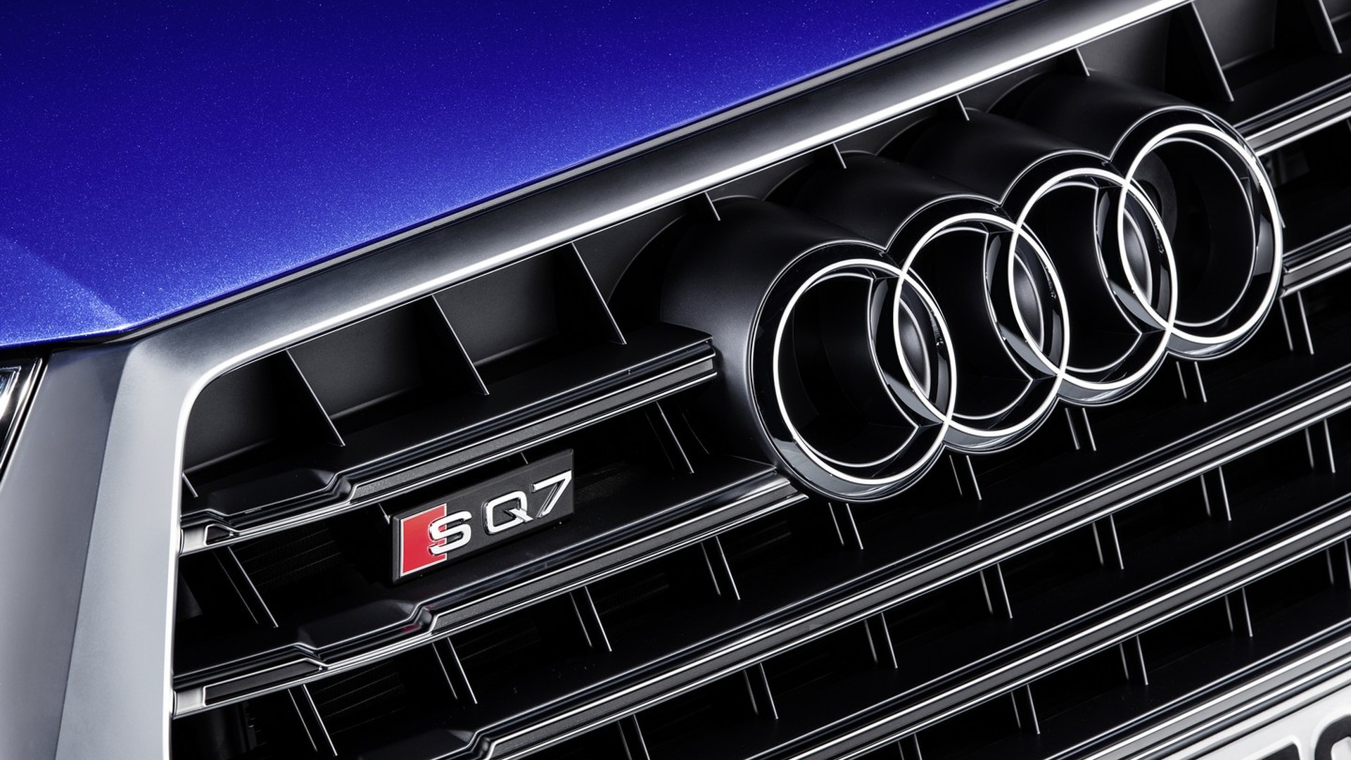 Audi is working on turning water into diesel sciox Images