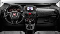 2016 Fiat Fiorino