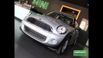 Metade do Preço: MINI One automático será vendido por R$ 39.475 em site de compra coletiva