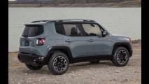 Jeep Renegade: confira os detalhes do futuro (e bem equipado) crossover brasileiro