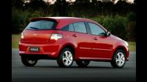 Brasil libera importação de veículos vindos da Argentina