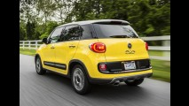 Fiat: fábrica na Sérvia tem produção paralisada por falta de peças