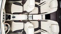 Mercedes-AMG S63 Cabrio by Vilner