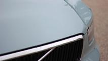 Volvo XC40'ın En Çok Seveceğiniz 10 Özelliği