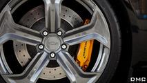 McLaren 12C Velocita SE by DMC 16.12.2013