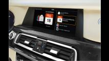 BMW-Innovationen