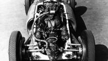 Type 360 Cisitalia 1947 - 949