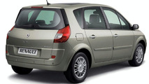 2006 Renault Scenic