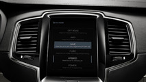 2015 Volvo XC90