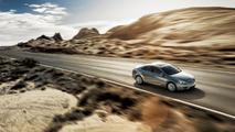 2013 Buick Regal 31.8.2012