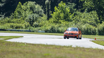 BMW M3 Coupe Lime Rock Park Edition 09.7.2012