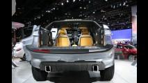 Toyota A-BAT Concept