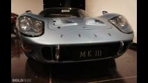Ford GT40 Mark III