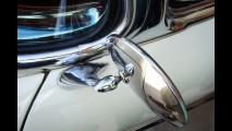 Buick Skylark Convertible Coupe
